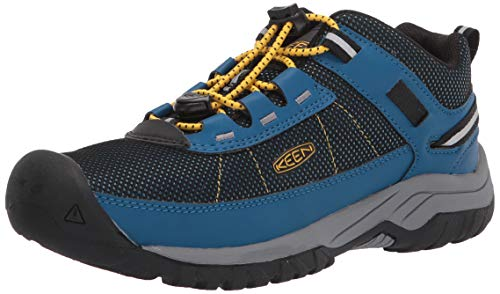 Top 10 best selling list for sports shoes kids