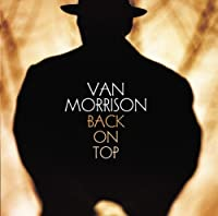 Back on Top by Van Morrison (2008-04-01)