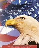 Army JROTC Leadership Education and Training (Let 1)