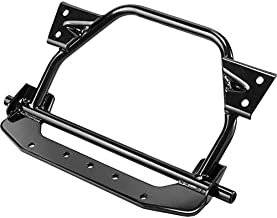 Polaris Glacier Pro HD Plow Mount