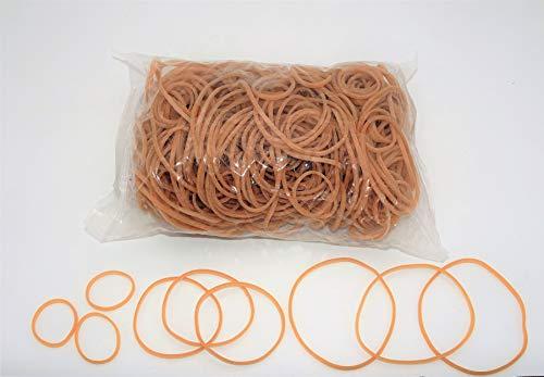 elastique auchan