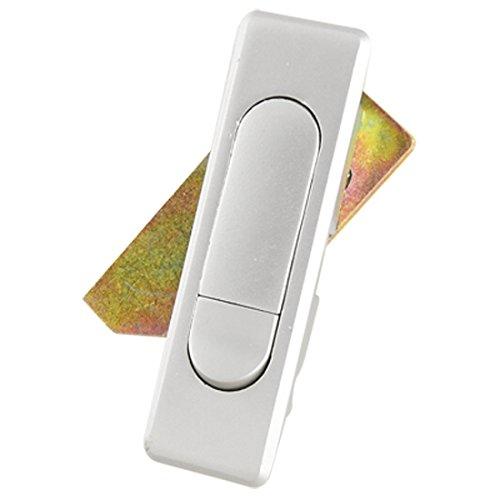 AB509 elektrische kast Push Button Pop Up Panel Lock