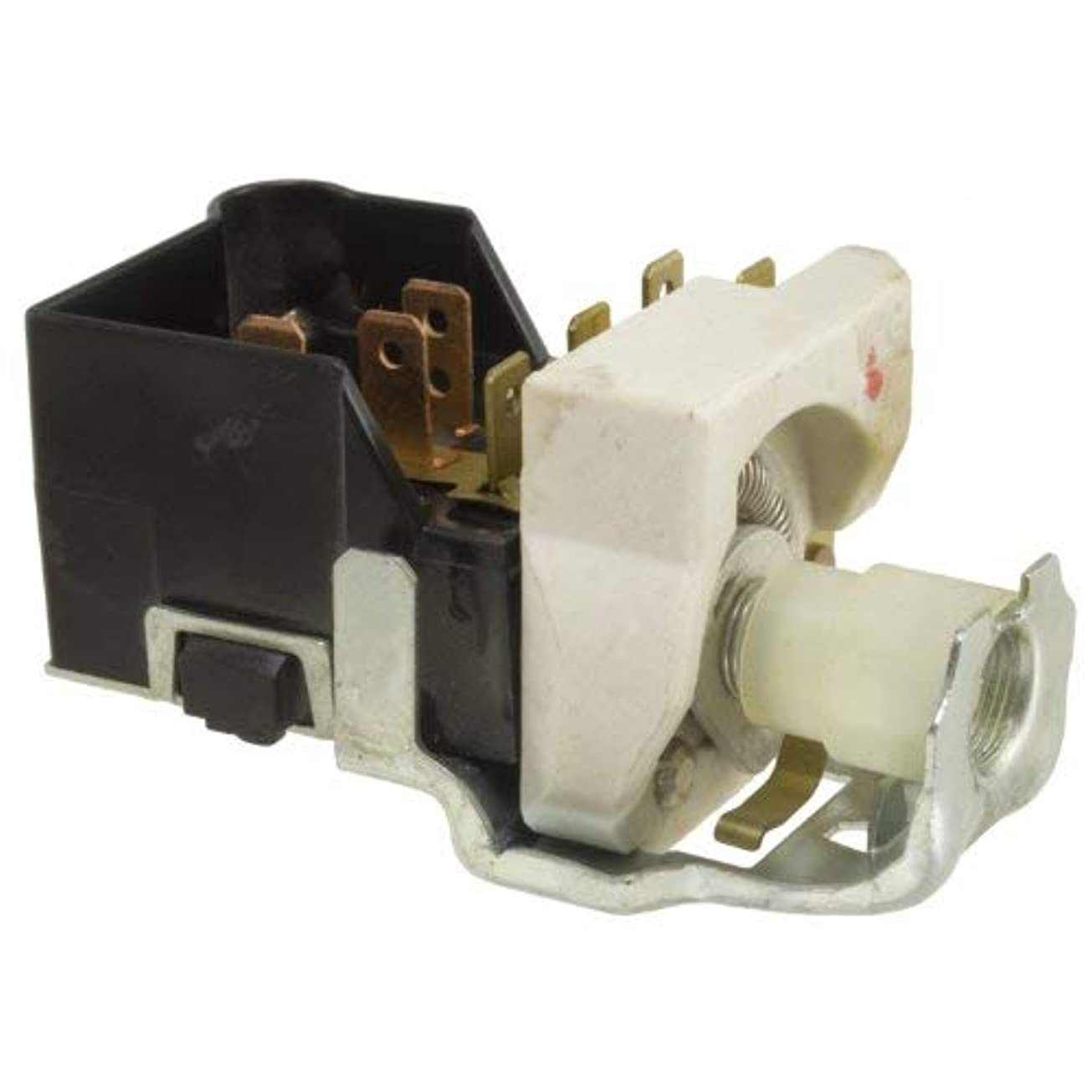 獲物コード商人ACDelco D1564G Professional Headlamp Switch [並行輸入品]