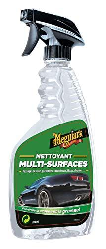 Preisvergleich Produktbild Meguiar's G9624EU All Purpose Cleaner Allzweckreiniger,  710 ml