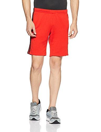 Adidas Sst Shorts Korte broek voor heren