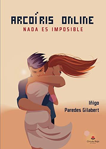 Arcoíris online: Nada es imposible