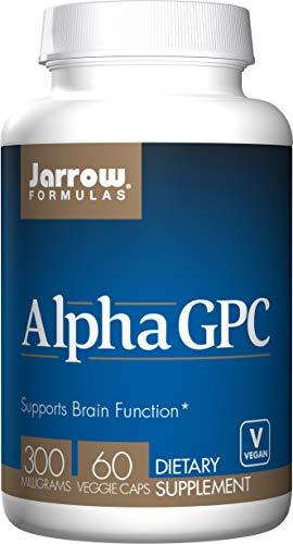 3. Jarrow Formulas