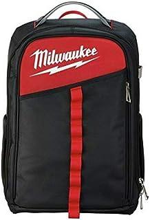 Sac à Dos de Chantier Milwaukee Contractor 4932464834