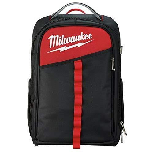 Milwaukee 4932464834 Baustellenrucksack