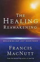 Best the healing reawakening Reviews