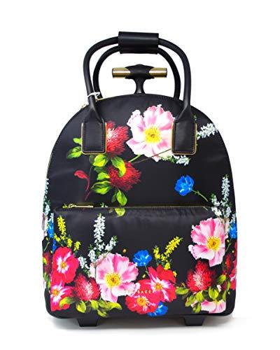 Ted Baker Berry Sundae Travel Bag