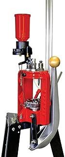 LEE PRECISION Lee Preciesion 90937, Load Master Progressive Press Kit.380 Auto