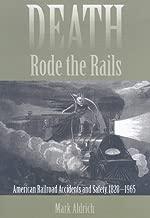 Best death rode the rails Reviews