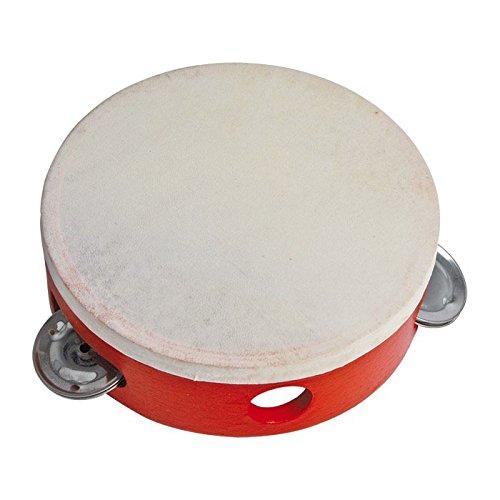Legler - 2020294 - Percussion - Tambourin
