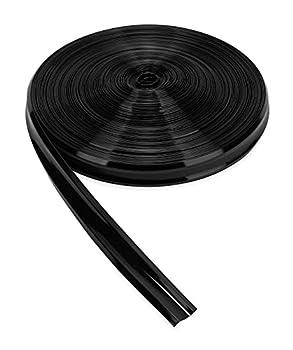rv vinyl trim insert