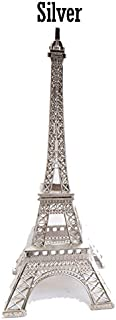 Best inflatable eiffel tower small Reviews