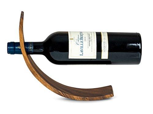 levandeo -  Weinflaschenhalter