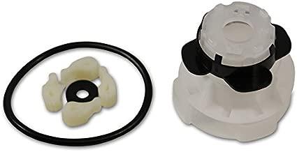 285811 Agitator Repair Kit - For Whirlpool & Kenmore Washer