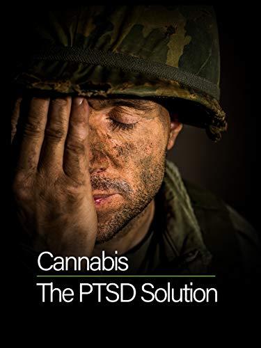 Cannabis: The PTSD Solution