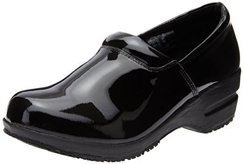 Zapatos Patricia  marca CHEROKEE
