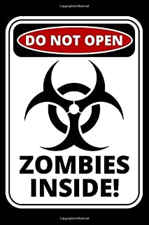 Best dead inside do not open Reviews