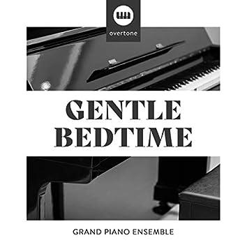 Gentle Bedtime Grand Piano Ensemble