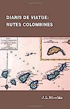 Amazon.es: Luis Domènech: Libros