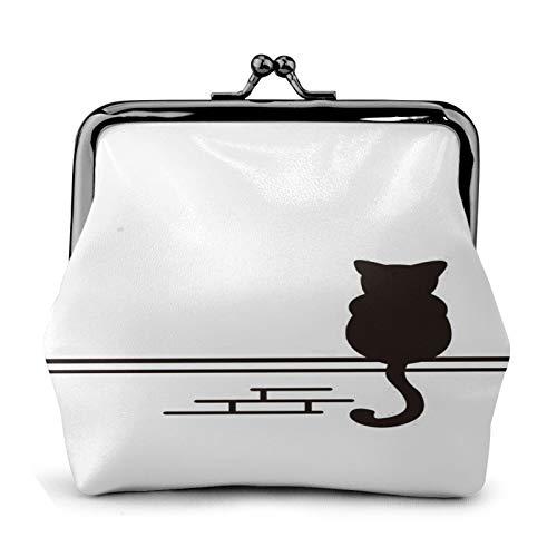 Rascador Para Gato Pequeño  marca BTXX