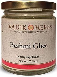 Organic Ghee In Hyderabad