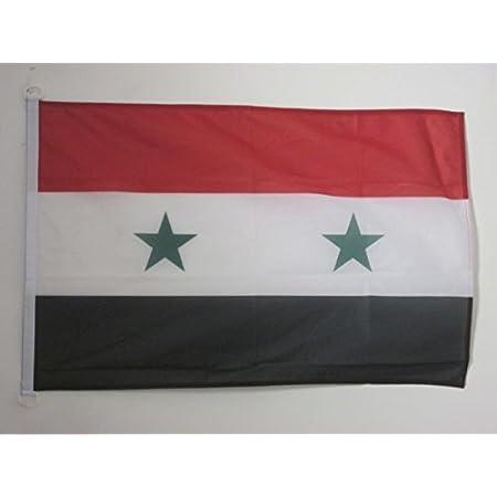 flaggen Top Qualit/ät FL/ÄMISCHE Region Fahne 90 x 150 cm Aussenverwendung AZ FLAG Flagge FLANDERN 150x90cm