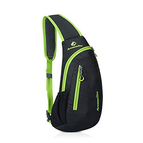 School Bag 8l Cycling Backpack Outdoor Sport Bicycle MTB Bike Bag Pack Cycling Bag Hiking Camping Backpack
