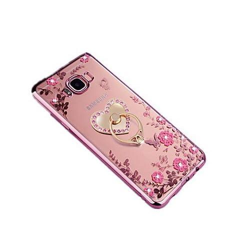 cheap for discount 89152 e9570 Samsung Galaxy J2 Covers: Buy Samsung Galaxy J2 Covers Online at ...