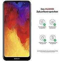 """Huawei Y6 2019 Midnight Black 6.09"""" 2gb32gb Dual Sim"""