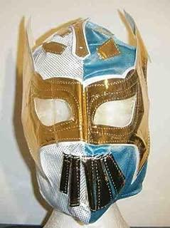 Best dean ambrose shield mask Reviews