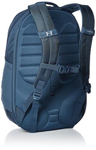 ドーム アンダーアーマー スポーツアクセサリー バッグパック UA GUARDIAN 1295553 953 メンズ ONESIZE BAYOU BLUE TRUE INKTRUE INK