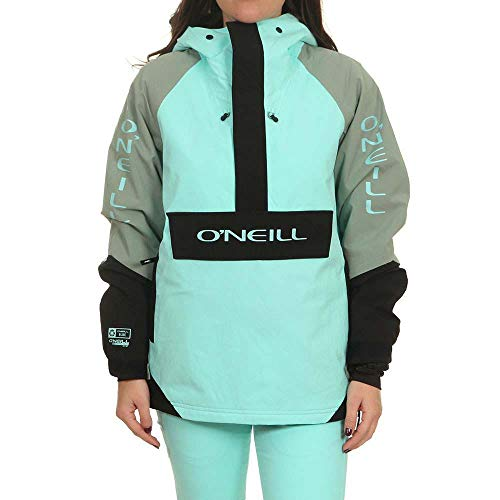 O'Neill Damen Snowboard Jacke Original Anorak