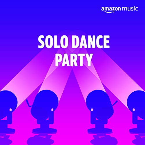 Solo Dance Party
