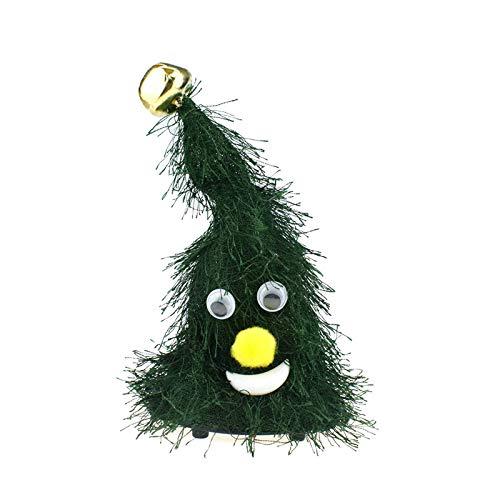 wanneer start verkoop kerstbomen ikea