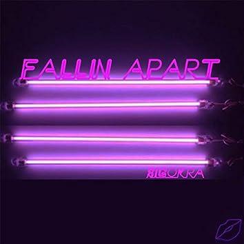 Fallin' Apart