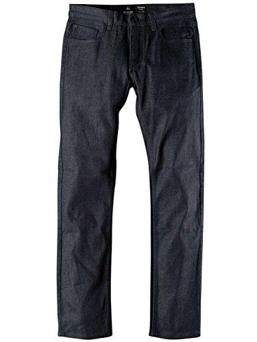 Emerica Pant HSU Slim Denim, Pantaloni Uomo
