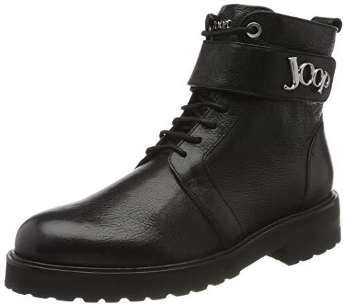 Joop! Damen Maria Boot tfu 3 Stiefeletten, Schwarz (Black 900), 40 EU