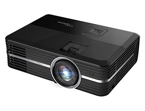 15 Best Short Throw Projectors For Movies And Gaming | For