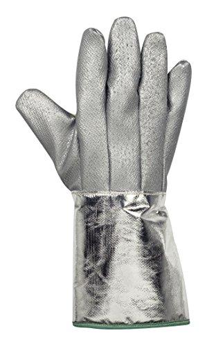 Honeywell IHR540 Glove - Grey