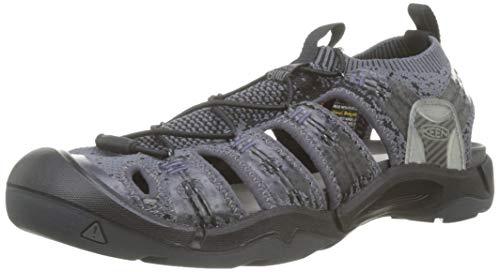 Keen Men's EVOFIT ONE Water Sandals