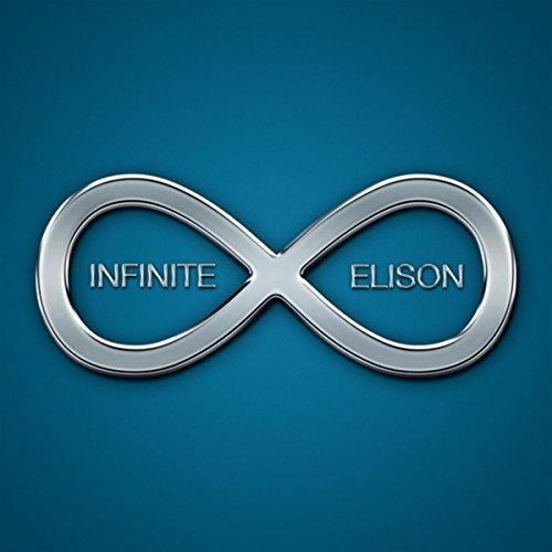 Infinite Elison [Explicit]