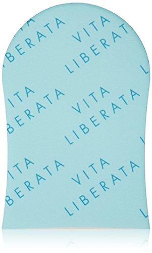 Vita Liberata - Guante para la aplicación de autobronceador, el modelo clásico, una talla para todos