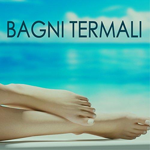 Bagni Termali