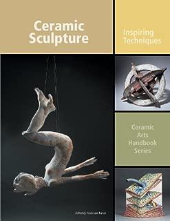 ceramic sculpture inspiring techniques