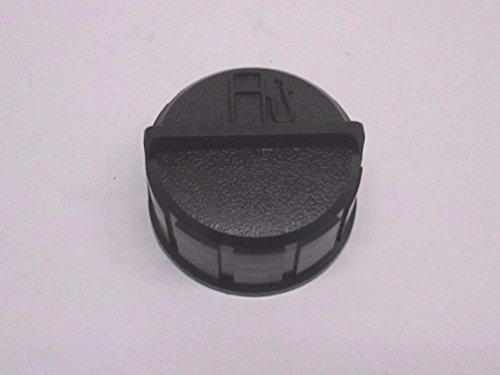 gas cap for snow blower - 4
