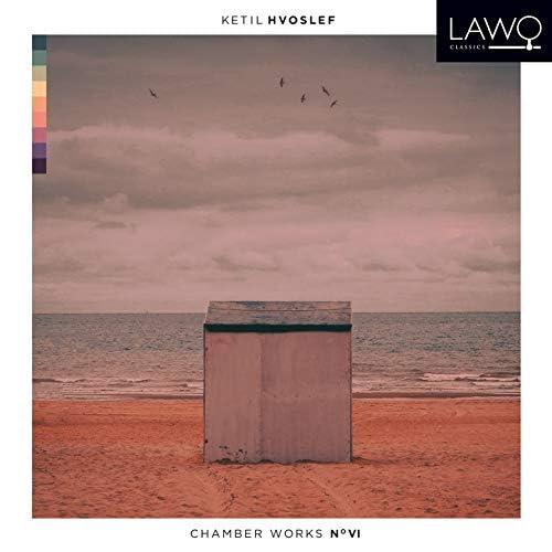 Hvoslef Chamber Music Project